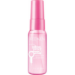 Redken Pillow Proof Express Primer Mini 30ml =