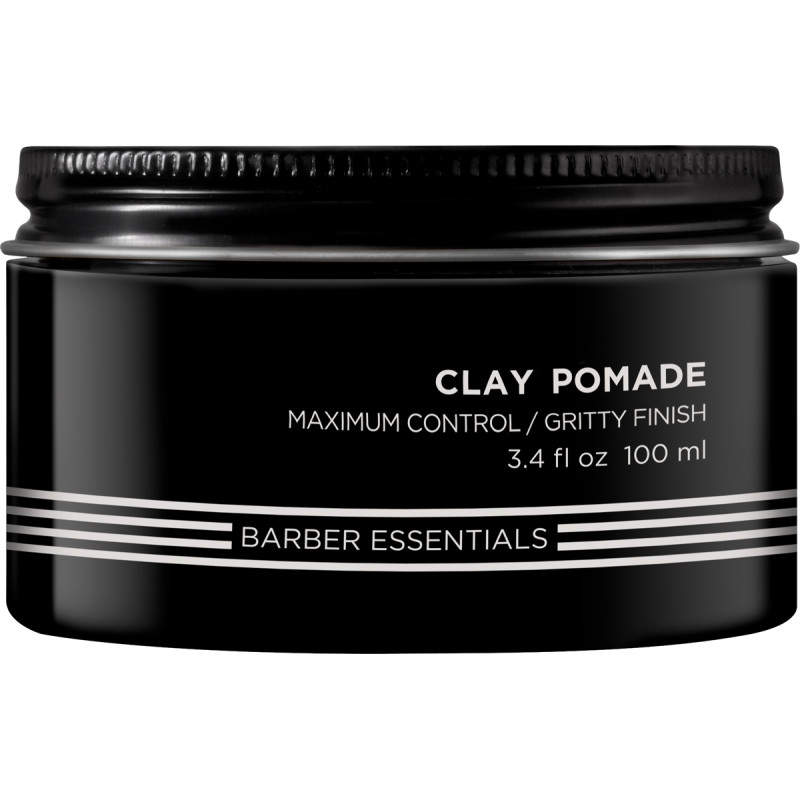 Redken Brews Clay Pomade ..
