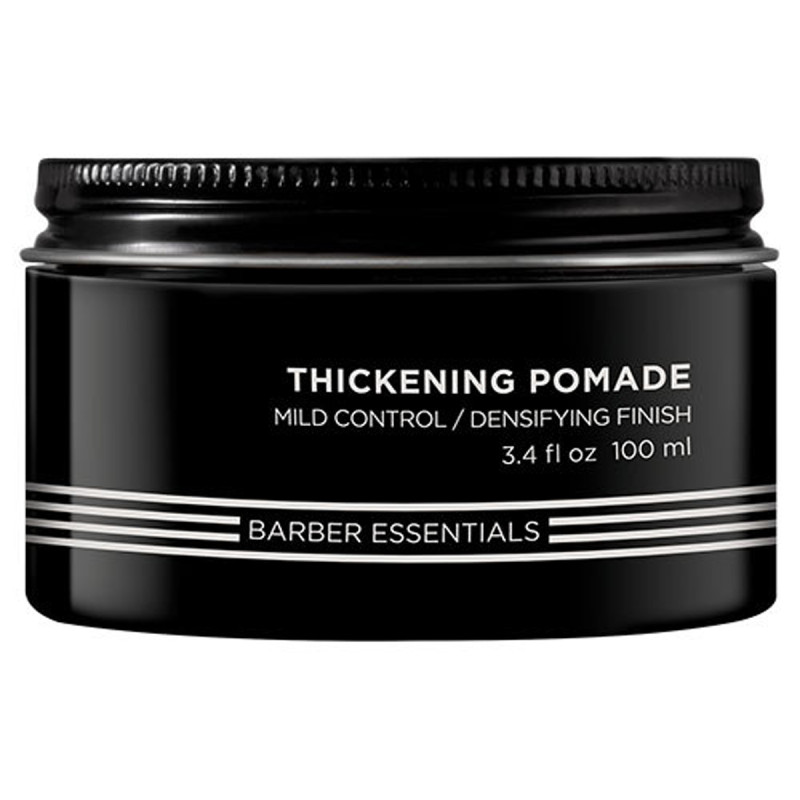 Redken Brews Thickening P..