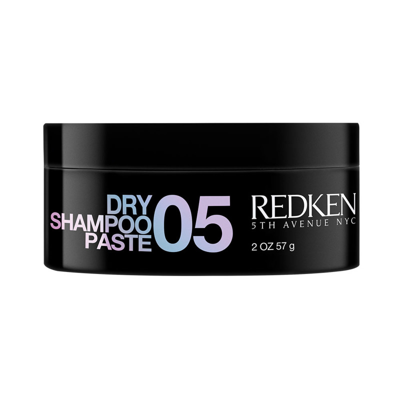 Redken Dry Shampoo Paste ..