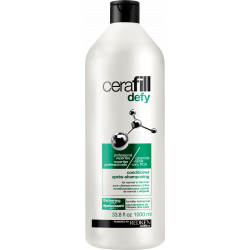 Redken Cerafill Defy Conditioner Litre *