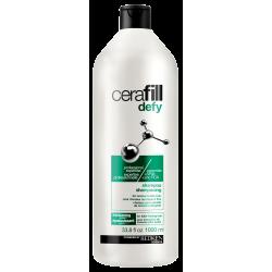 Redken Cerafill Defy Shampoo Litre *