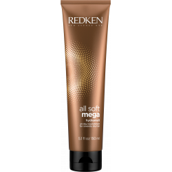 Redken All Soft Mega Hydramelt Leave In 150ml