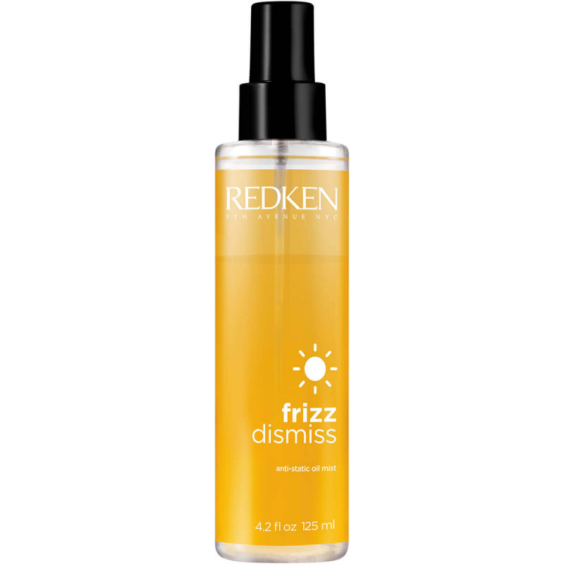 Redken Frizz Dismiss Anti..