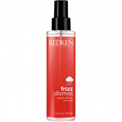 Redken Frizz Dismiss Instant Deflate Serum 125ml