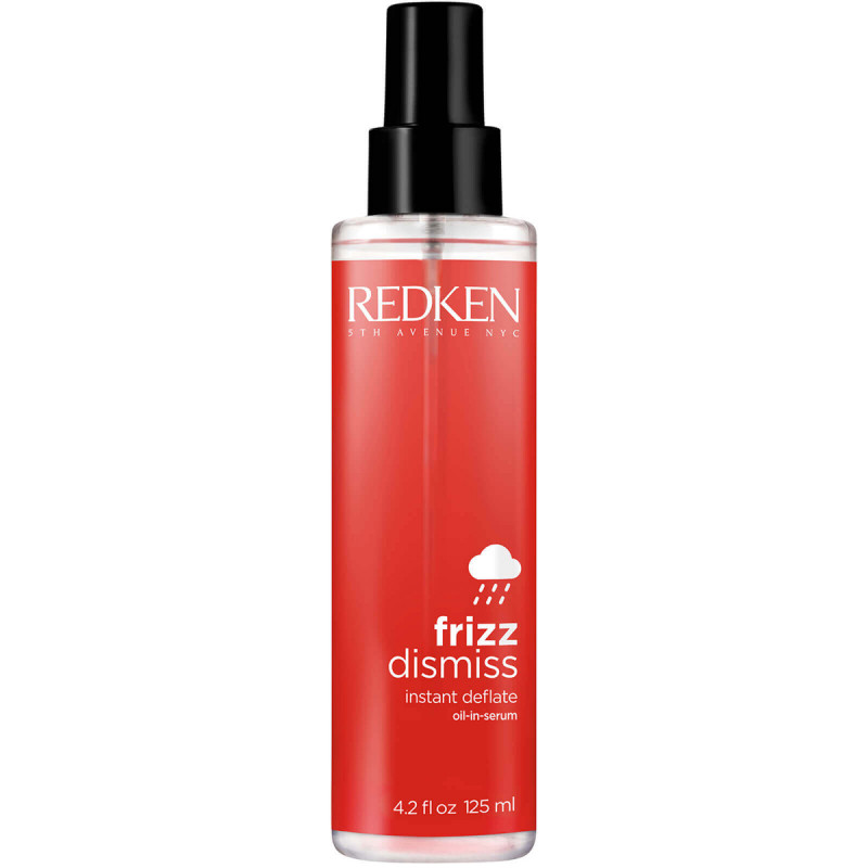 Redken Frizz Dismiss Inst..