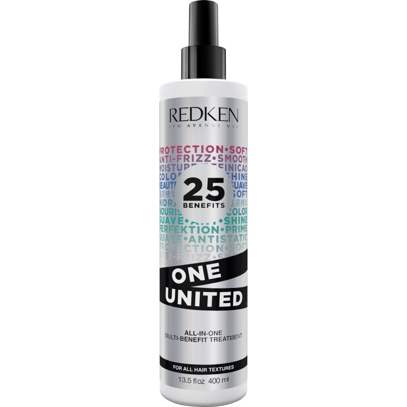 Redken One United Multi-B..