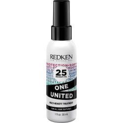 Redken One United Treatment Mini 30ml
