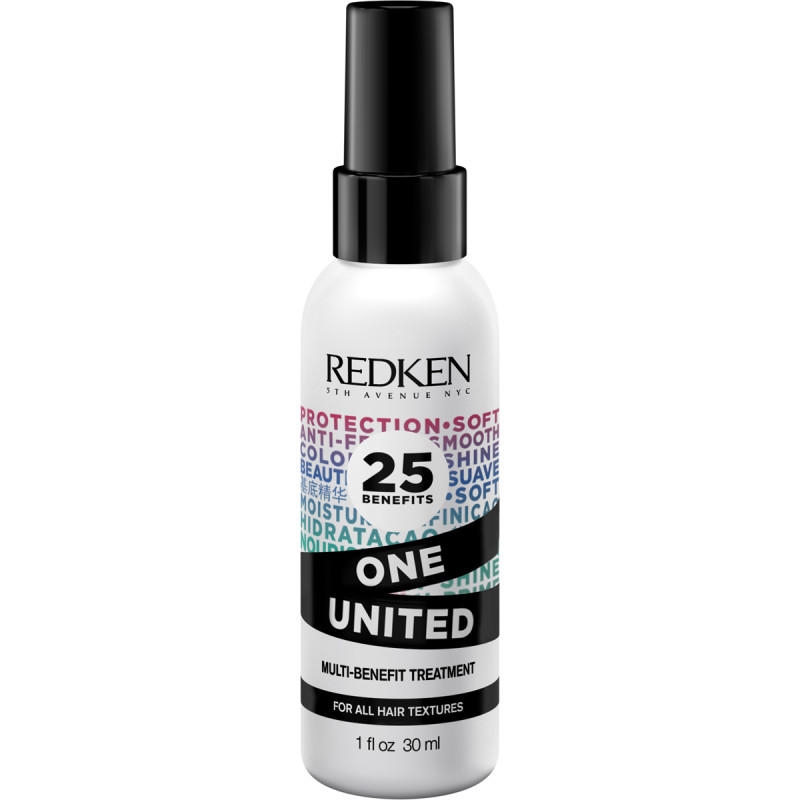 Redken One United Treatme..