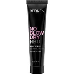 Redken No Blow Dry Bossy Cream Mini 30ml T