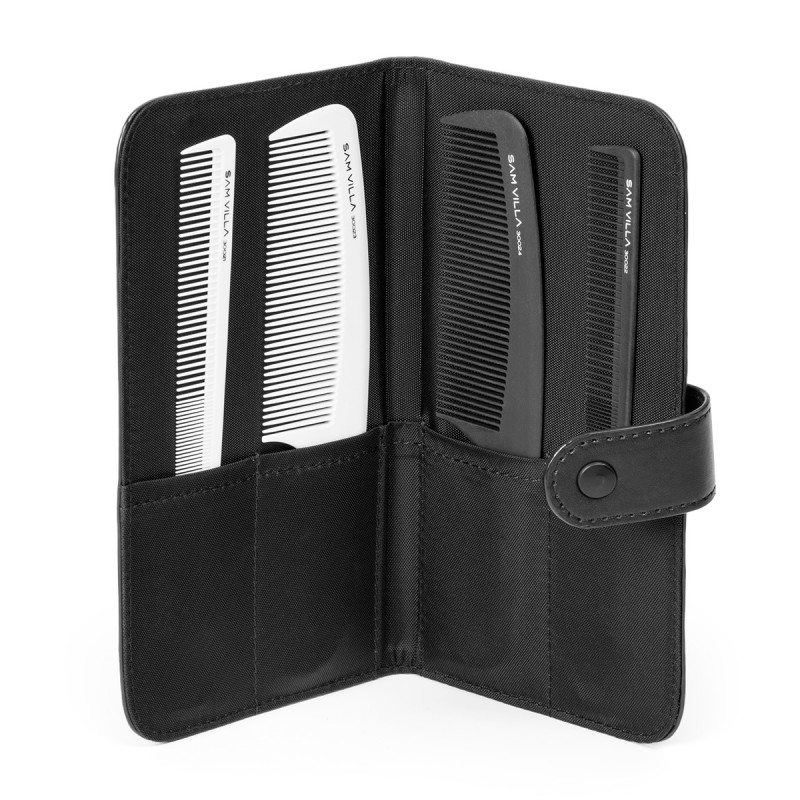 SV Artist Series Comb Set..