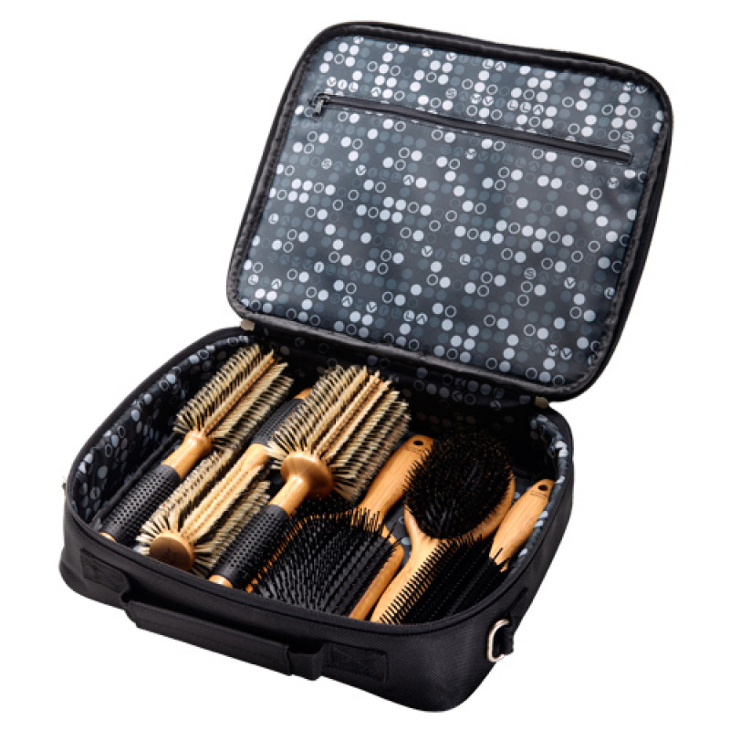 SV Signature Brush Set/Case 40006 201015