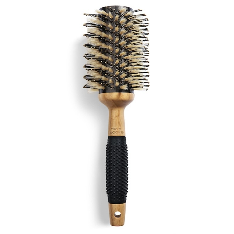 SV Artist Series Spiral Brush Large 4002