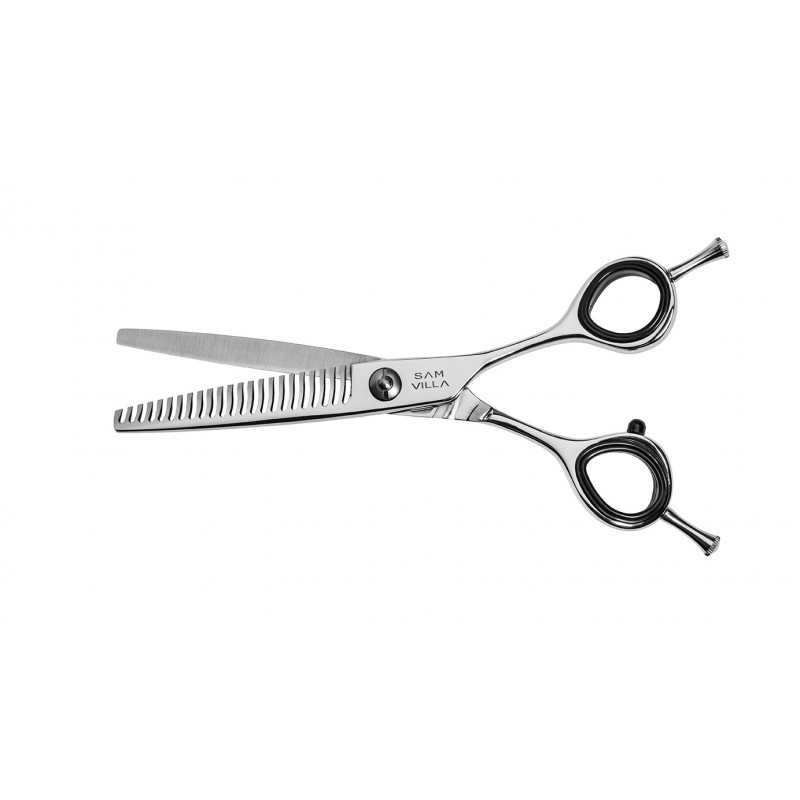 SV Signature Invisiblend 6.0 Shears 1030