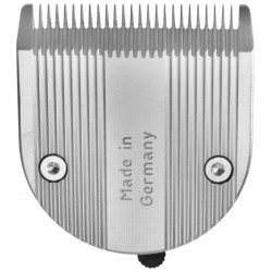 Wahl Standard Blade for Li Pro Clipper 52158