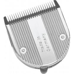 Wahl Standard Blade Set 52175