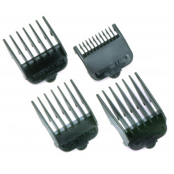 Wahl 1-4 Guide Set 53160