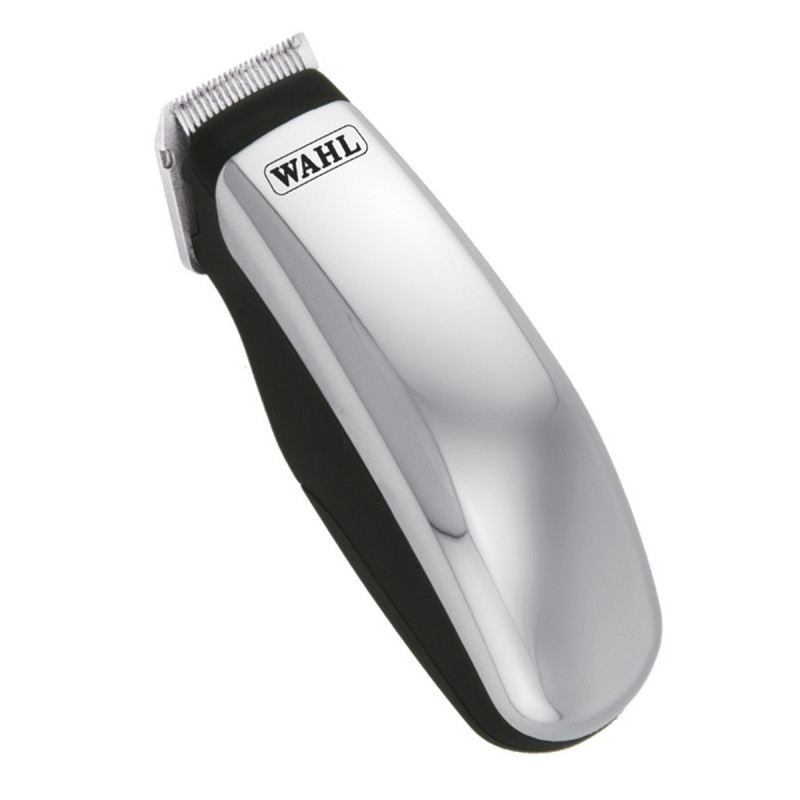Wahl Half Pint Trimmer w/..