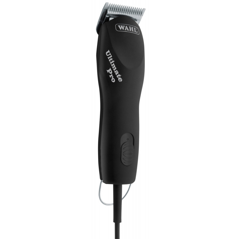 Wahl Ultimate Pro Clipper..
