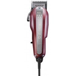 Wahl 5 Star Legend Fade Clipper 56350