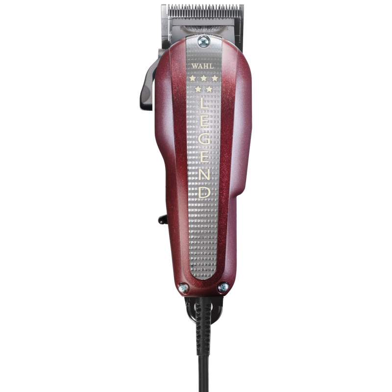Wahl 5 Star Legend Fade C..