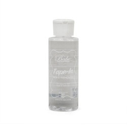 Babe Tape-In Ultra Bond Remover Clear Oil 4oz