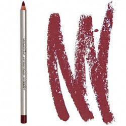 Mirabella Lip Definer Cheeky * X