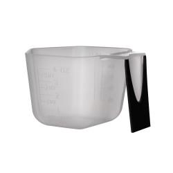 Redken Measuring Cup