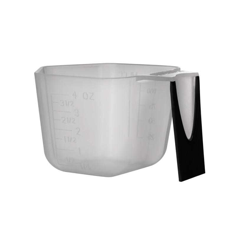 Redken RK Measuring Cup