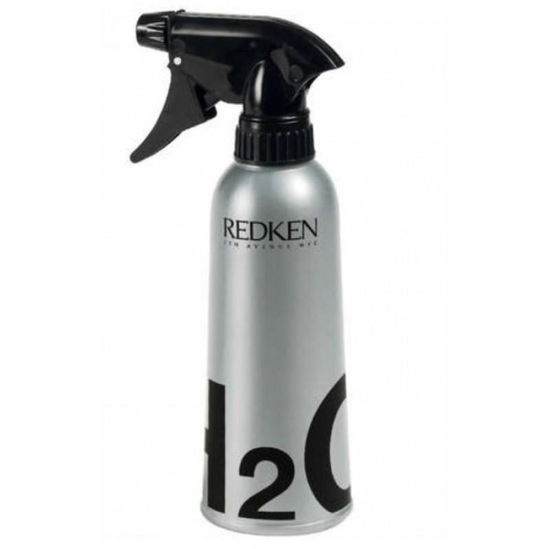 Redken RK Water Spray Bottle
