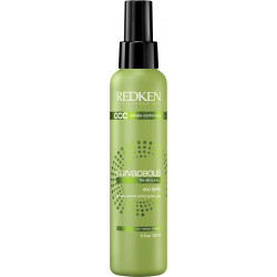 Redken Curvaceous CCC Spray 150ml *