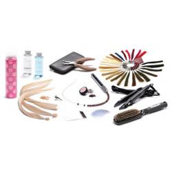 Babe Tape-In Starter Kit