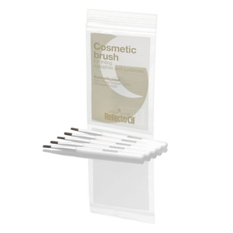 RefectoCil Cosmetic Brush Soft (5)