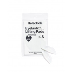 RefectoCil Eyelash Lift Pads S (2) RC5604