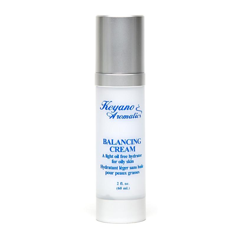 Keyano Balancing Cream 2o..