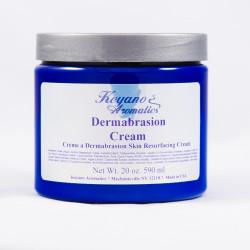 Keyano Dermabrasion Cream 20oz