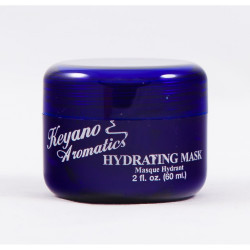 Keyano Hydrating Mask 2oz