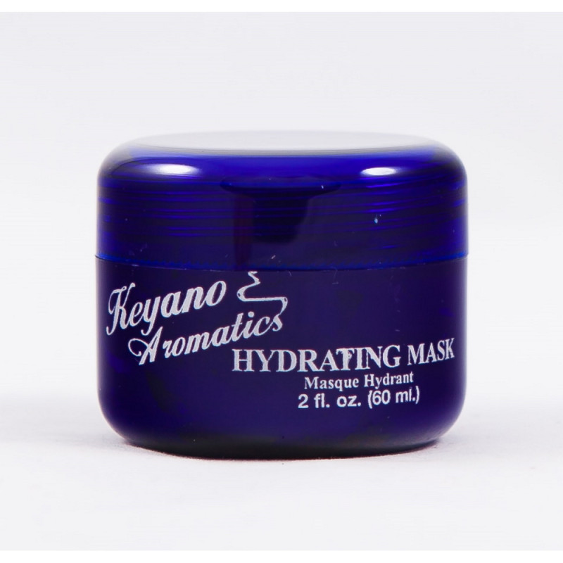 Keyano Hydrating Mask 2oz..