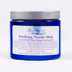 Keyano Purifying Marine Mask 16oz *