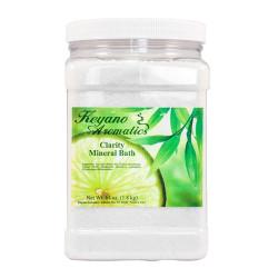 Keyano Clarity Mineral Bath 64oz