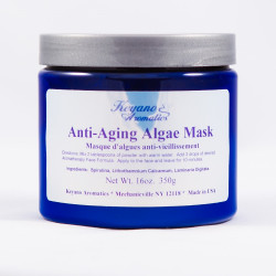 Keyano Anti-Age Algae Mask 16oz