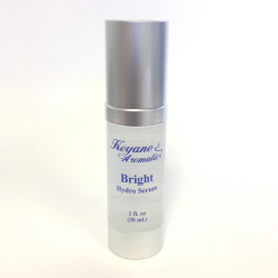 Keyano Bright Hydro Serum 1oz