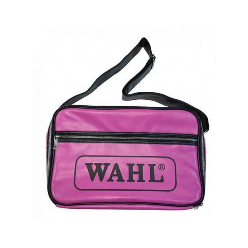 Wahl Retro Shoulder Bag P..