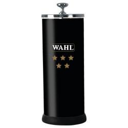 Wahl TB Disinfectant Jar Black 56737 (56750) *