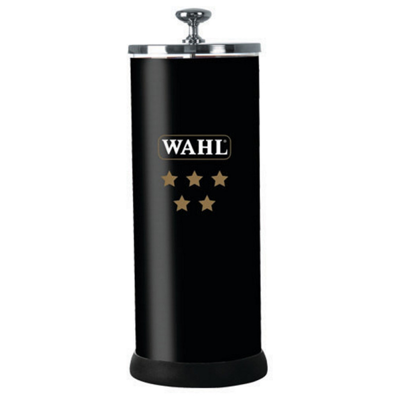 Wahl TB Disinfectant Jar ..