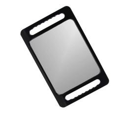 Wahl Large Mirror 56736 *