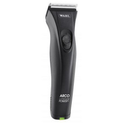 Wahl Arco Lithium Power Cordless Clipper 56457