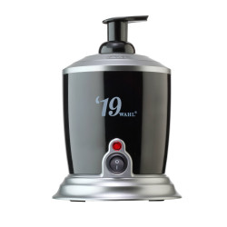 Wahl TB Hot Lather Machine 56738