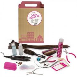 Babe Deluxe Starter Kit