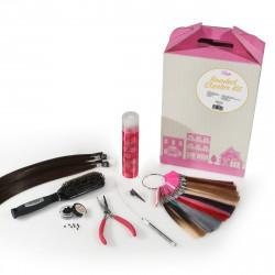 Babe Beaded iTip Starter Kit